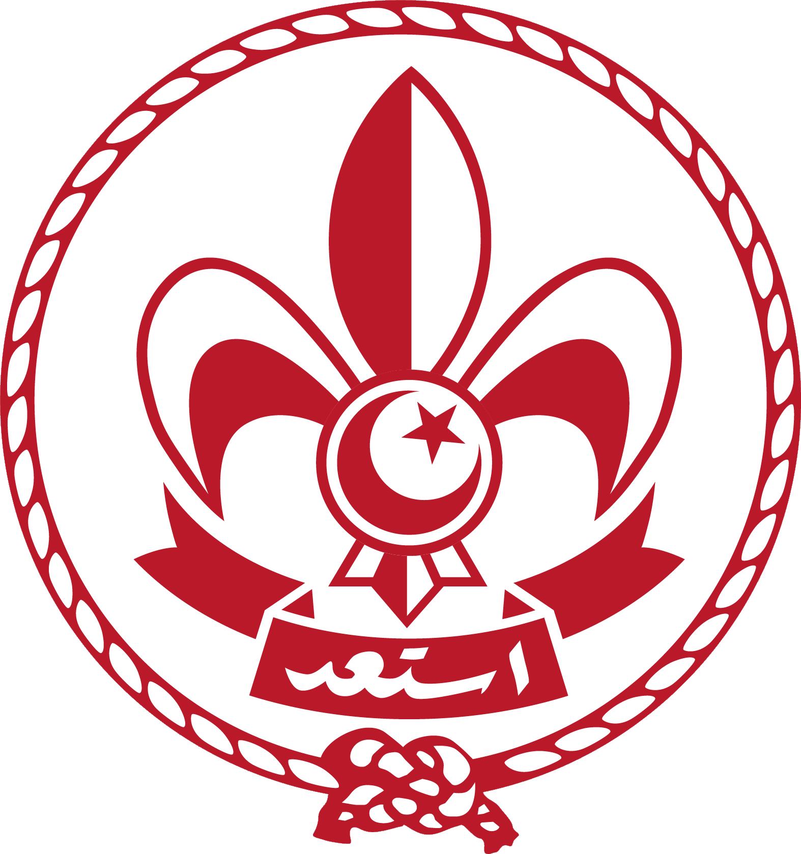الكشافة التونسية